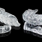 tap 3 oral appliance