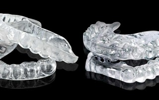 tap 3 oral appliance