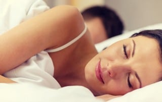 Beauty Sleep Is More Than a Cliche: Sleep Apnea Can Impact Your Skin