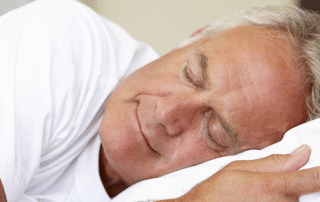 4 Keys to Success with Oral Appliance Therapy for Sleep Apnea