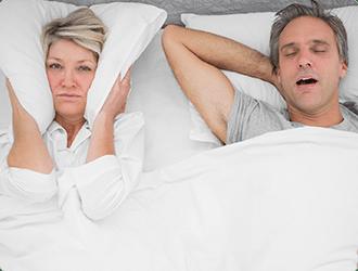Omaha Sleep Apnea Amp Snoring Dentist Dr Roger Roubal
