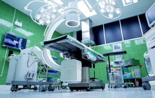 Snake-Like Robot May Reduce Complications in Sleep Apnea Surgery