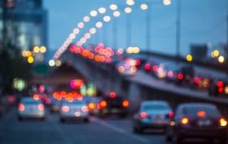 Is Sleep Apnea Making You a Bad Driver? | Sleep Apnea Omaha